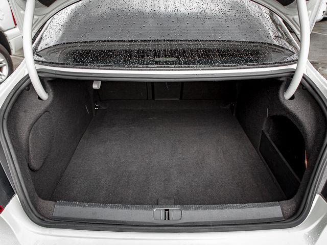 2009 Volkswagen CC Luxury Burbank, CA 21