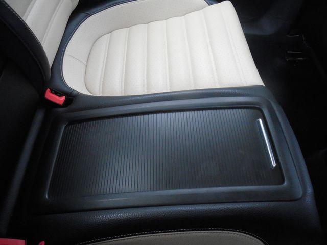 2009 Volkswagen CC Sport Leesburg, Virginia 30