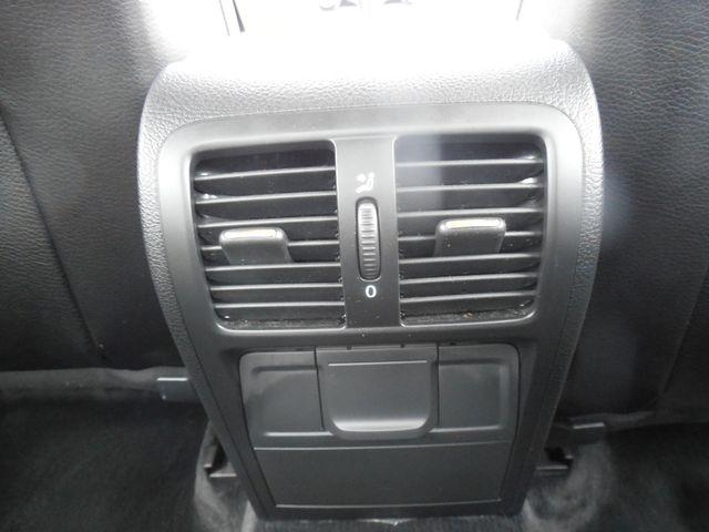 2009 Volkswagen CC Sport Leesburg, Virginia 31