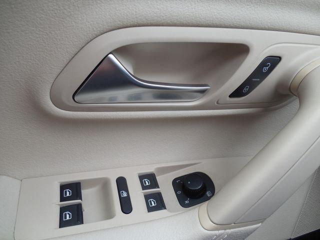 2009 Volkswagen CC Sport Leesburg, Virginia 22