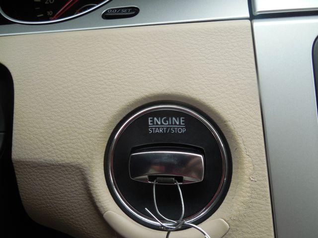 2009 Volkswagen CC Sport Leesburg, Virginia 24
