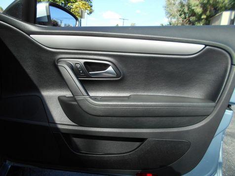 2009 Volkswagen CC Sport | Santa Ana, California | Santa Ana Auto Center in Santa Ana, California