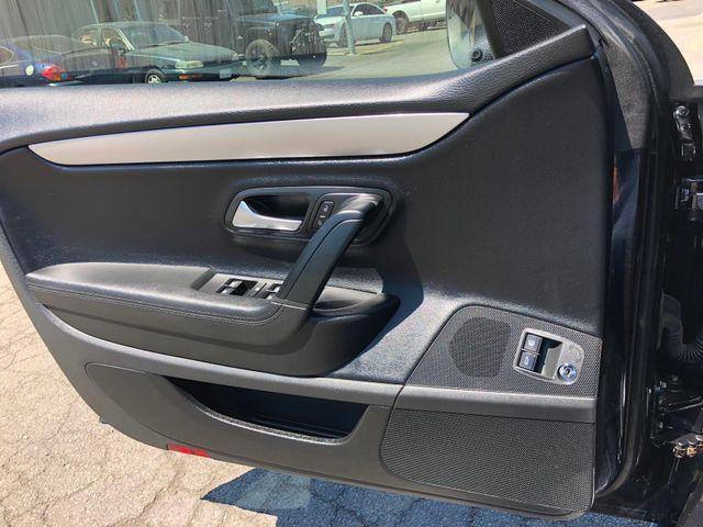 2009 Volkswagen CC Sport Sterling, Virginia 22