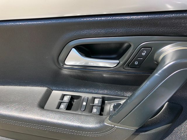 2009 Volkswagen CC Sport Sterling, Virginia 23