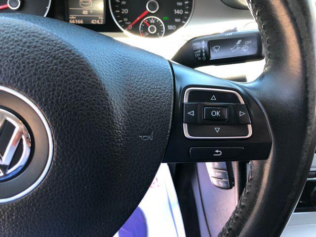 2009 Volkswagen CC Sport Sterling, Virginia 28