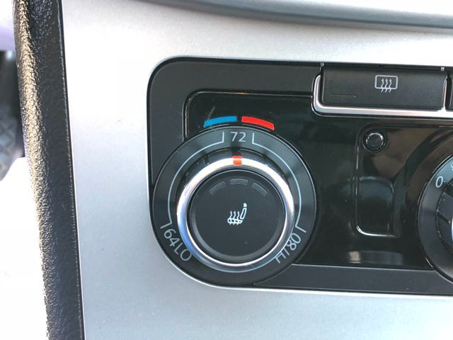 2009 Volkswagen CC Sport Sterling, Virginia 33