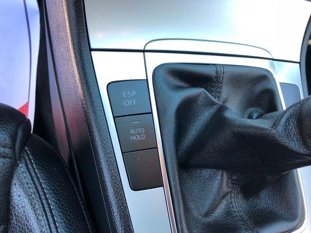 2009 Volkswagen CC Sport Sterling, Virginia 37