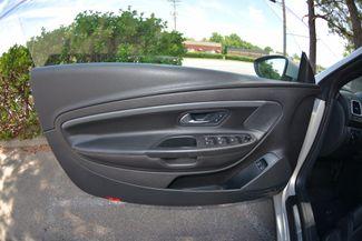 2009 Volkswagen Eos Komfort Memphis, Tennessee 12