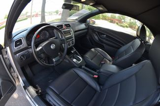 2009 Volkswagen Eos Komfort Memphis, Tennessee 14