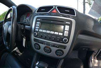 2009 Volkswagen Eos Komfort Memphis, Tennessee 17