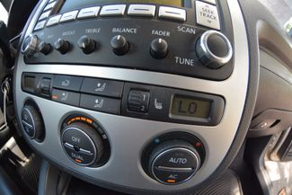 2009 Volkswagen Eos Komfort Memphis, Tennessee 19