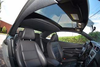 2009 Volkswagen Eos Komfort Memphis, Tennessee 22