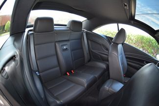 2009 Volkswagen Eos Komfort Memphis, Tennessee 24