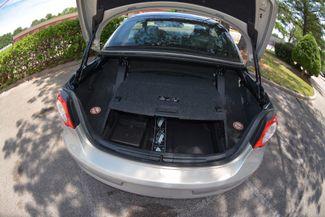 2009 Volkswagen Eos Komfort Memphis, Tennessee 25