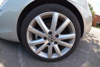 2009 Volkswagen Eos Komfort Memphis, Tennessee 29