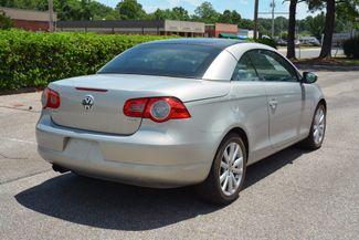 2009 Volkswagen Eos Komfort Memphis, Tennessee 5