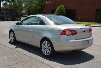 2009 Volkswagen Eos Komfort Memphis, Tennessee 9