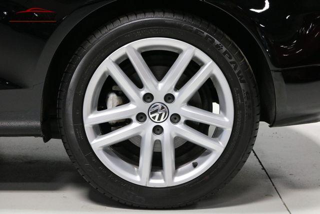 2009 Volkswagen Eos Lux Merrillville, Indiana 44