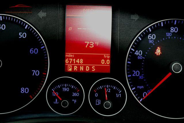 2009 Volkswagen Eos Lux Merrillville, Indiana 18