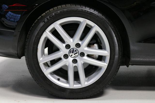 2009 Volkswagen Eos Lux Merrillville, Indiana 45