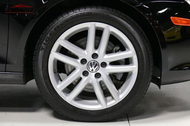 2009 Volkswagen Eos Lux Merrillville, Indiana 46
