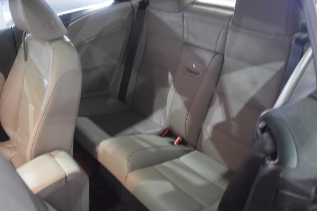 2009 Volkswagen Eos Komfort Richmond Hill, New York 6