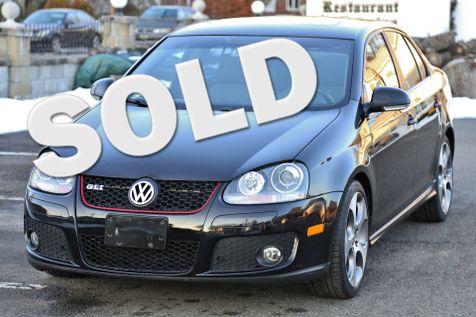2009 Volkswagen GLI  in