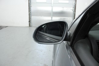 2009 Volkswagen GTI Kensington, Maryland 12