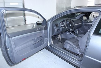 2009 Volkswagen GTI Kensington, Maryland 13