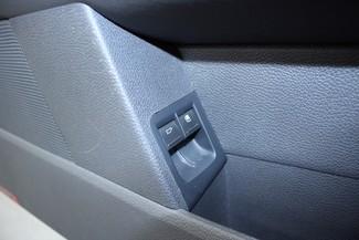 2009 Volkswagen GTI Kensington, Maryland 16