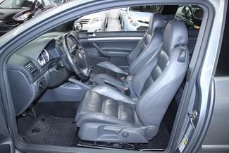 2009 Volkswagen GTI Kensington, Maryland 17