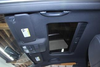 2009 Volkswagen GTI Kensington, Maryland 18