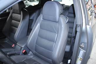 2009 Volkswagen GTI Kensington, Maryland 19