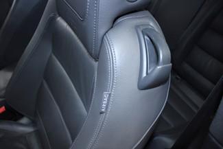 2009 Volkswagen GTI Kensington, Maryland 21