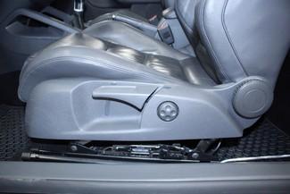 2009 Volkswagen GTI Kensington, Maryland 23