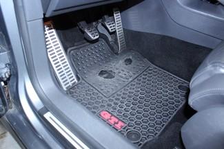 2009 Volkswagen GTI Kensington, Maryland 24