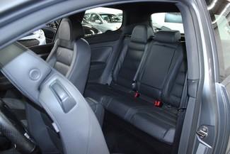 2009 Volkswagen GTI Kensington, Maryland 25