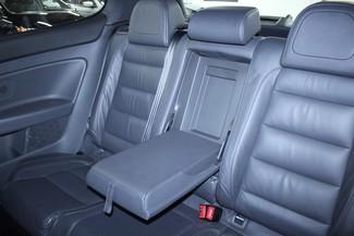 2009 Volkswagen GTI Kensington, Maryland 26