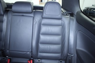 2009 Volkswagen GTI Kensington, Maryland 27
