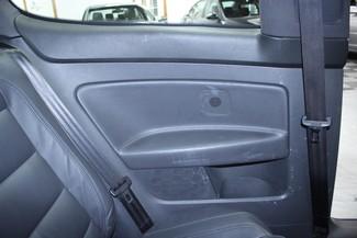 2009 Volkswagen GTI Kensington, Maryland 28