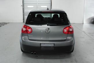 2009 Volkswagen GTI Kensington, Maryland 3