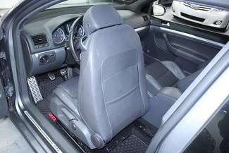 2009 Volkswagen GTI Kensington, Maryland 30