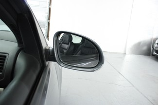 2009 Volkswagen GTI Kensington, Maryland 32