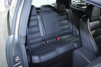 2009 Volkswagen GTI Kensington, Maryland 33