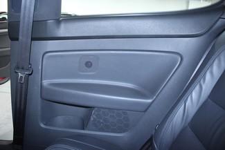 2009 Volkswagen GTI Kensington, Maryland 35