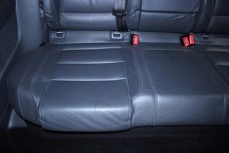2009 Volkswagen GTI Kensington, Maryland 36