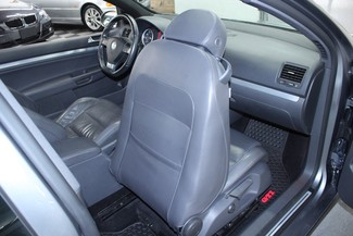2009 Volkswagen GTI Kensington, Maryland 37