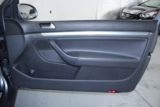2009 Volkswagen GTI Kensington, Maryland 40