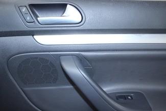 2009 Volkswagen GTI Kensington, Maryland 41