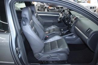 2009 Volkswagen GTI Kensington, Maryland 42